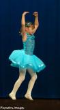 20130608-Dance Recital-416.JPG
