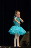 20130608-Dance Recital-418.JPG