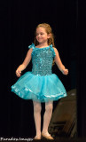 20130608-Dance Recital-419.JPG