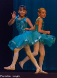20130608-Dance Recital-421.JPG