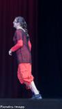 20130608-Dance Recital-423.JPG