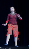 20130608-Dance Recital-424.JPG