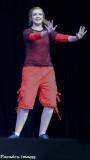 20130608-Dance Recital-425.JPG