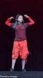 20130608-Dance Recital-427.JPG