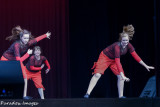 20130608-Dance Recital-429.JPG