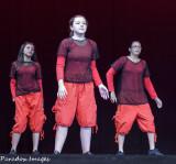 20130608-Dance Recital-431.JPG