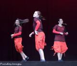 20130608-Dance Recital-432.JPG