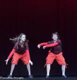 20130608-Dance Recital-435.JPG