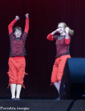 20130608-Dance Recital-436.JPG
