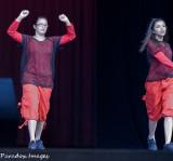 20130608-Dance Recital-437.JPG