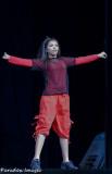 20130608-Dance Recital-438.JPG