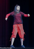 20130608-Dance Recital-439.JPG