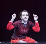 20130608-Dance Recital-441.JPG