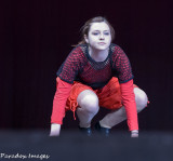 20130608-Dance Recital-442.JPG