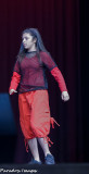 20130608-Dance Recital-446.JPG