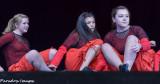 20130608-Dance Recital-447.JPG