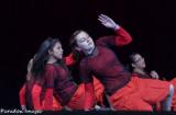 20130608-Dance Recital-448.JPG