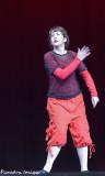 20130608-Dance Recital-449.JPG