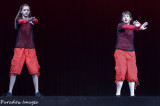 20130608-Dance Recital-450.JPG