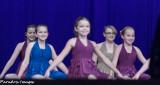20130608-Dance Recital-452.JPG