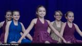 20130608-Dance Recital-454.JPG