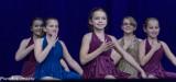 20130608-Dance Recital-455.JPG