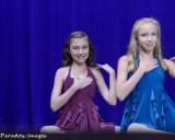 20130608-Dance Recital-456.JPG