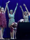 20130608-Dance Recital-457.JPG