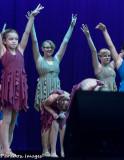 20130608-Dance Recital-458.JPG