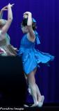 20130608-Dance Recital-459.JPG