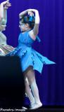 20130608-Dance Recital-460.JPG