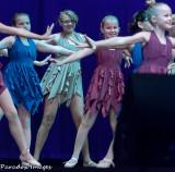20130608-Dance Recital-461.JPG