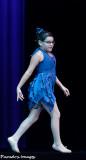 20130608-Dance Recital-462.JPG