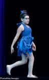 20130608-Dance Recital-463.JPG