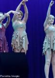 20130608-Dance Recital-465.JPG