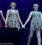 20130608-Dance Recital-466.JPG