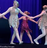 20130608-Dance Recital-467.JPG