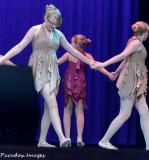20130608-Dance Recital-468.JPG