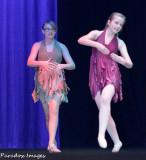 20130608-Dance Recital-470.JPG