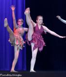 20130608-Dance Recital-471.JPG