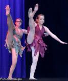 20130608-Dance Recital-472.JPG