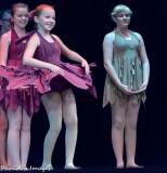 20130608-Dance Recital-474.JPG