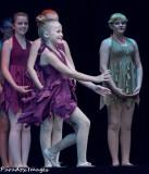 20130608-Dance Recital-475.JPG