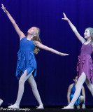 20130608-Dance Recital-476.JPG