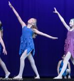 20130608-Dance Recital-477.JPG