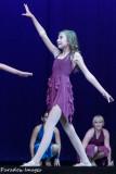 20130608-Dance Recital-478.JPG