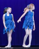 20130608-Dance Recital-479.JPG