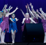 20130608-Dance Recital-480.JPG