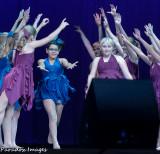 20130608-Dance Recital-481.JPG