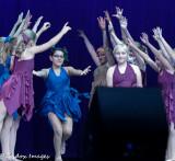 20130608-Dance Recital-482.JPG